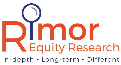 Rimor Equity Research